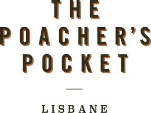 Poachers Pocket